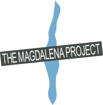 The Magdalena Project