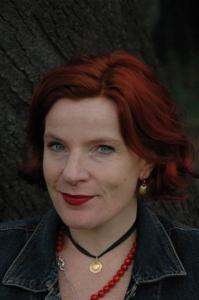 Penelope Bartlau's picture