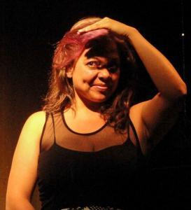 Diana.de.los.Bosques's picture