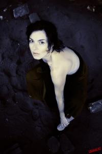 Anna Skubik's picture