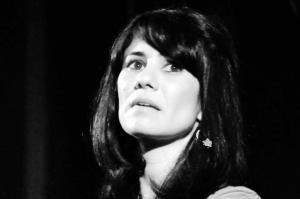 Luciana Martuchelli's picture