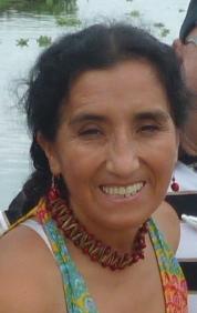 Hildy Quintanilla Ocampo's picture