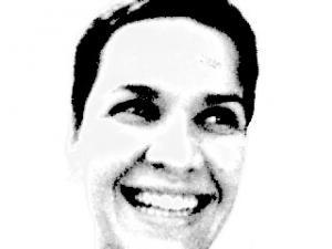 leticia castilho's picture