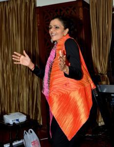aratnam's picture