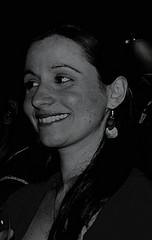 Christina Kyriazidi's picture