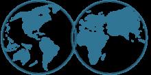 Au Brana Logo