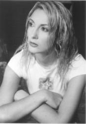 Marilli Mastrantoni's picture