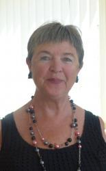 Sue Bevan's picture