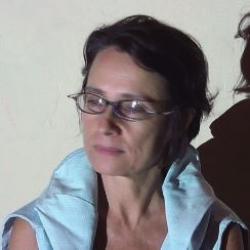 Jadranka Andjelic's picture