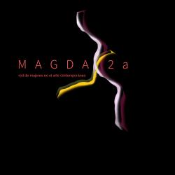 imagem de Magdalena2aGeneracion