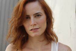 Lívia Gaudencio's picture