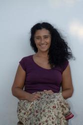 Rita Sales's picture