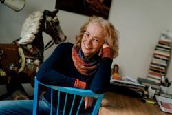 Gilla Cremer's picture