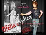 Lucia Sander, Ofelia